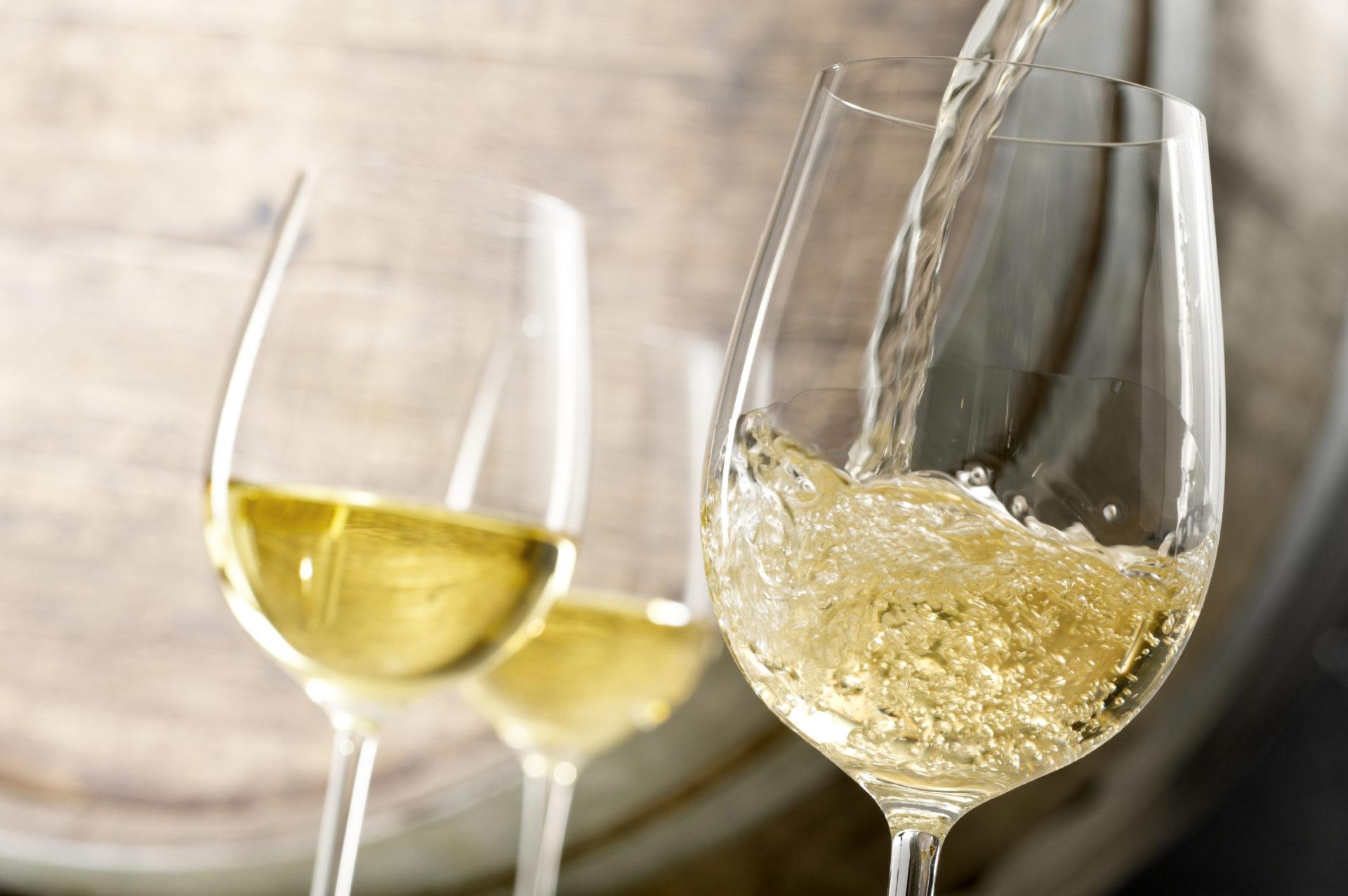 Рецепт домашнего вина из груш